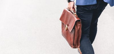 Recovering from Wrongful Termination