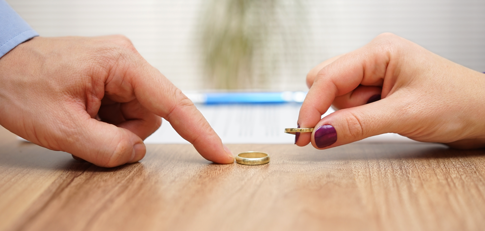 divorce attorney knoxville