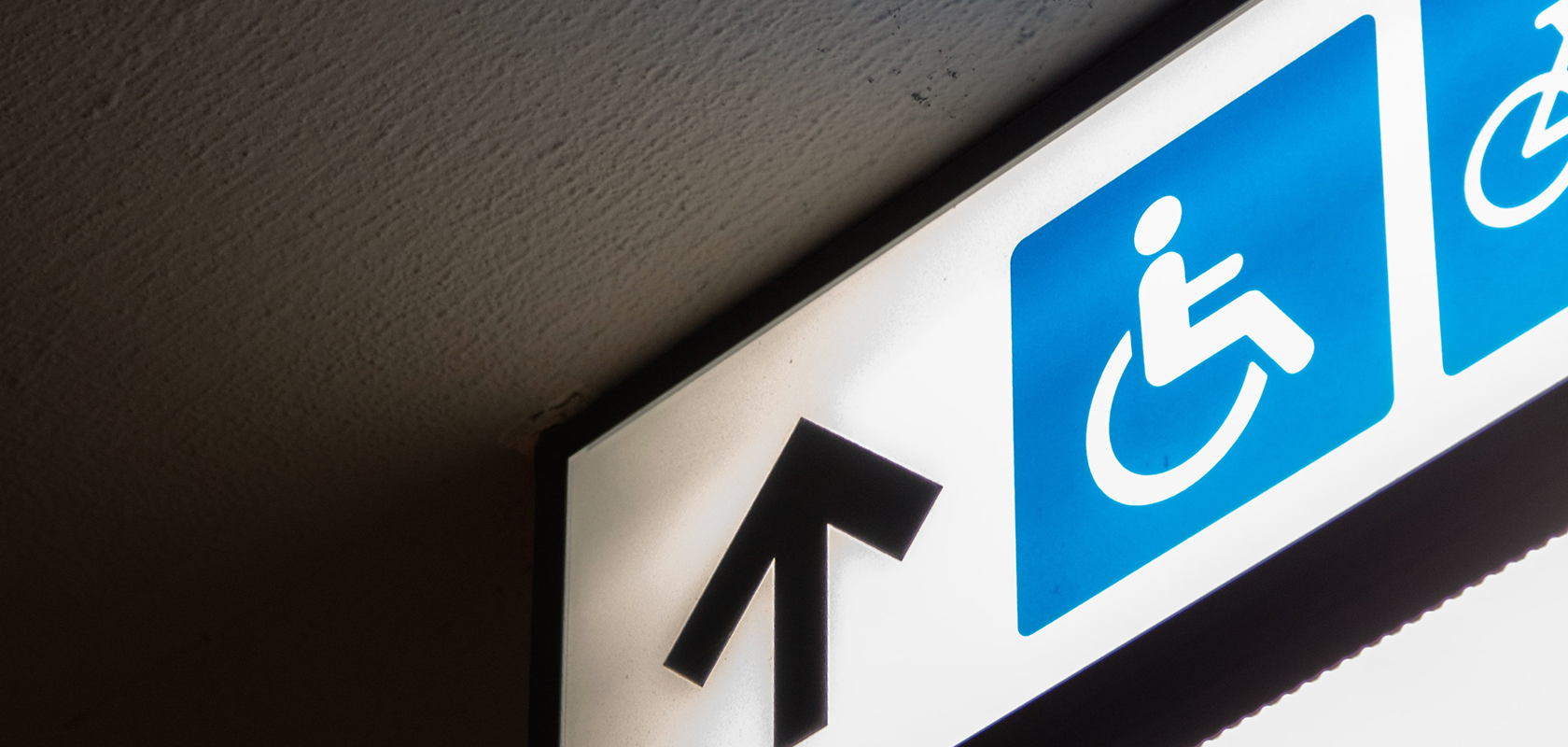 disability discrimination lawyers in knoxville, tn